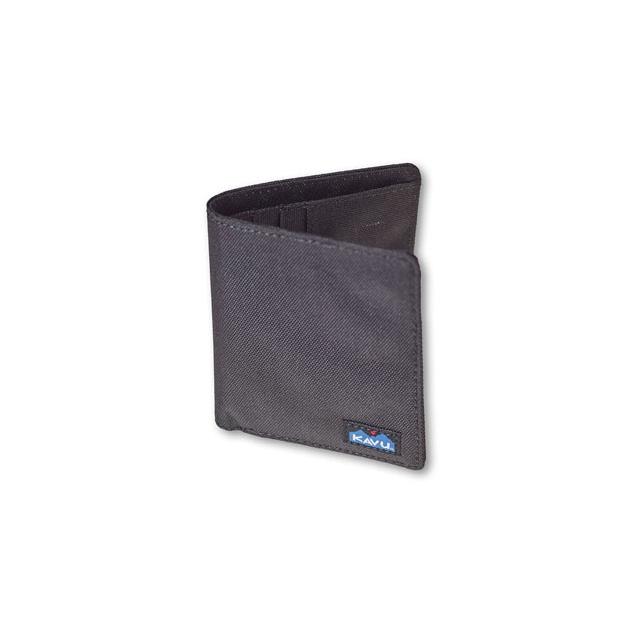 Kavu - Walker Wallet