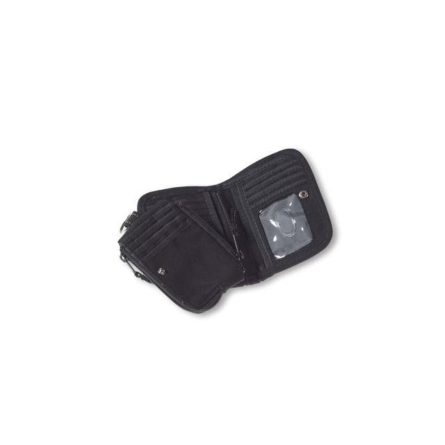 Kavu - Zippy Wallet