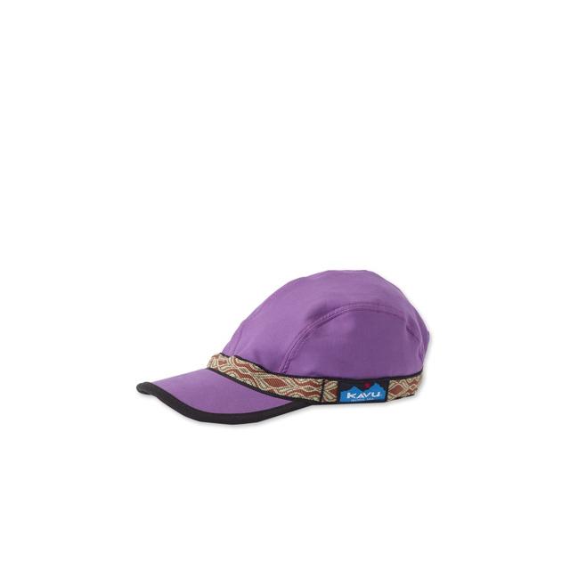 Kavu - Strapcap