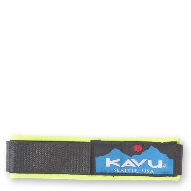 Kavu - Watchband