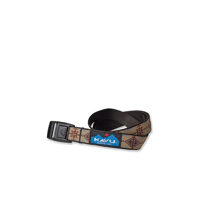 Kavu - Burly Belt