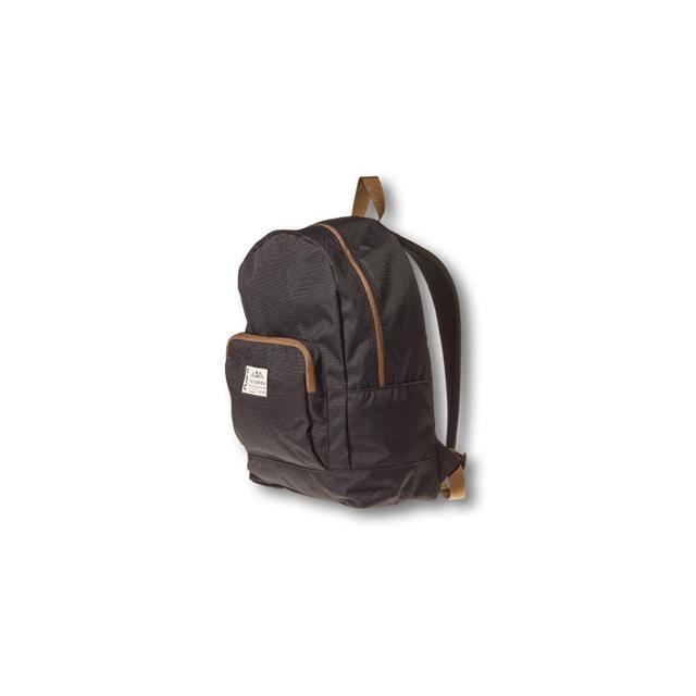 Kavu - Pack It