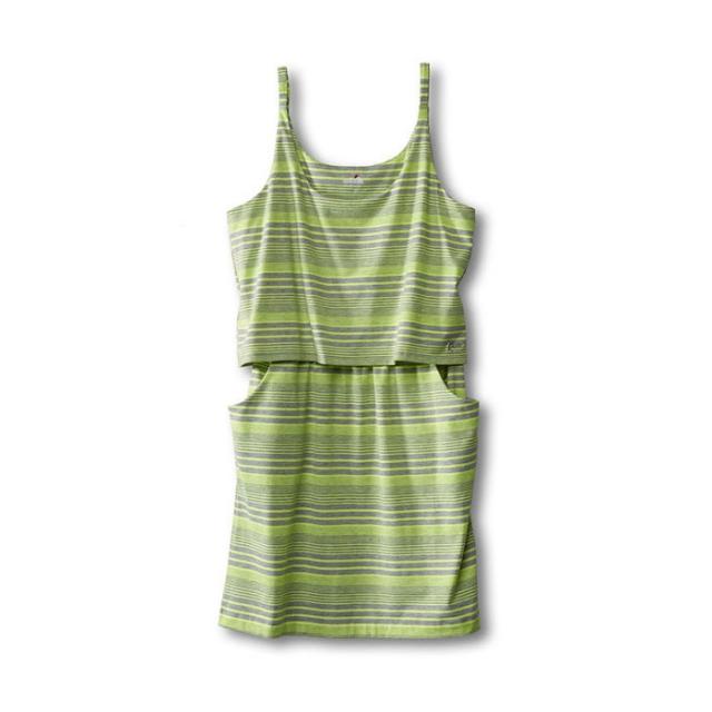 Kavu - Coco Dress