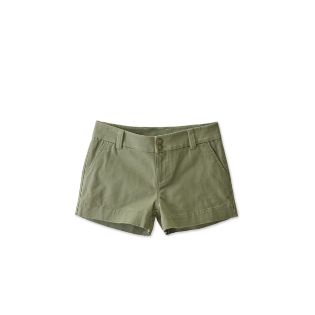 Kavu - Catalina Short