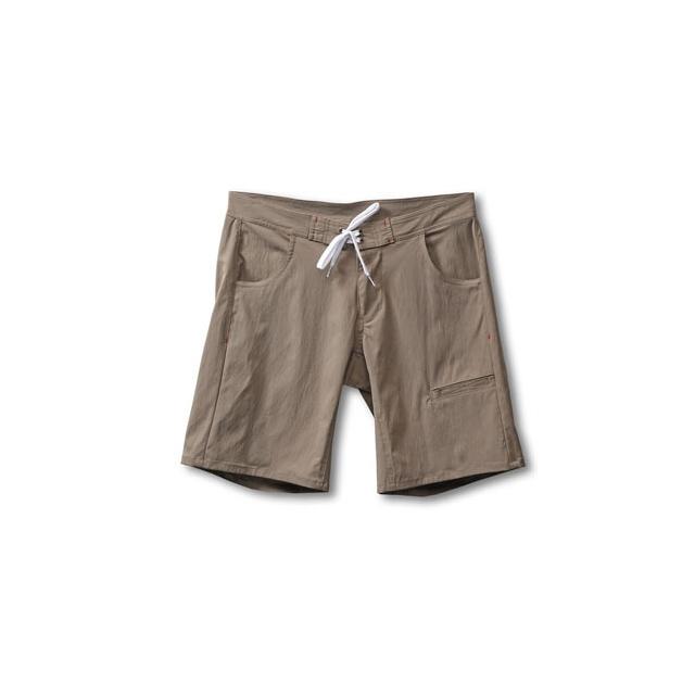 Kavu - Uptonogood Short