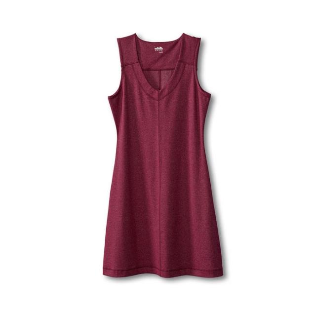 Kavu - Eve Dress