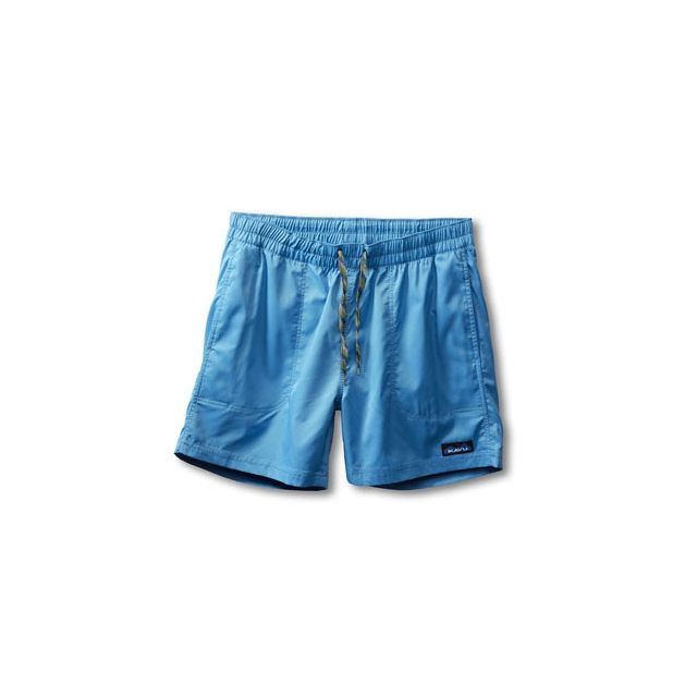 Kavu - Costa Short