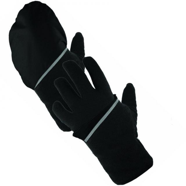 Manzella - Hatchback Men's Glove