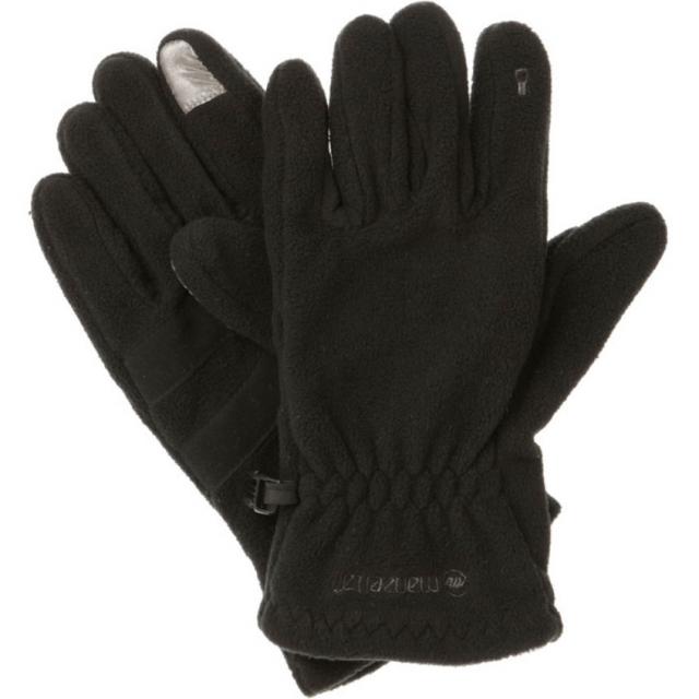 Manzella - Tahoe Touchtip Glove Mens