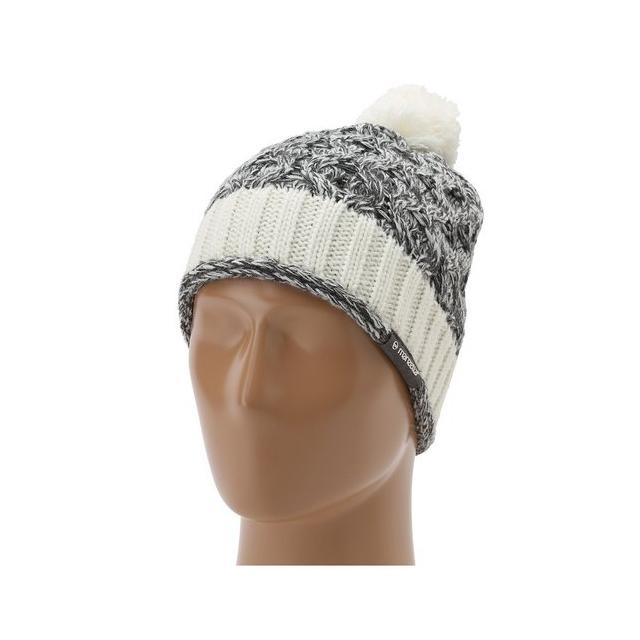 Manzella - Women's Filmore Hat