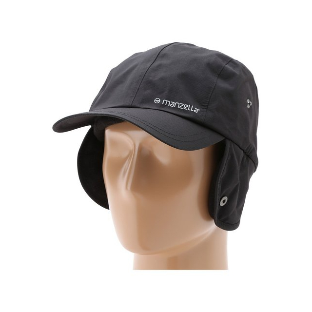 Manzella - Mens Get Intense Hat