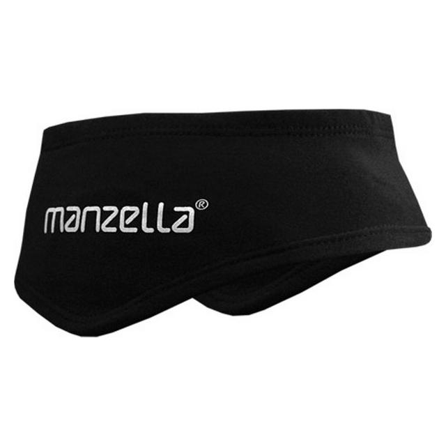 Manzella - Womens Vapor Headband