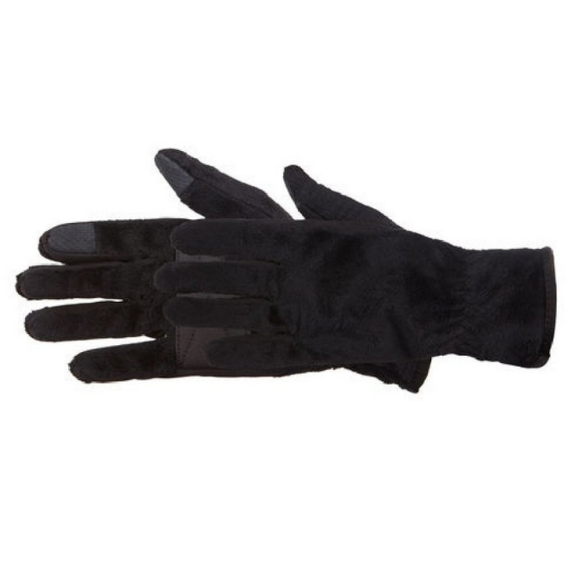 Manzella - Women's TEDDI Outdoor Gloves