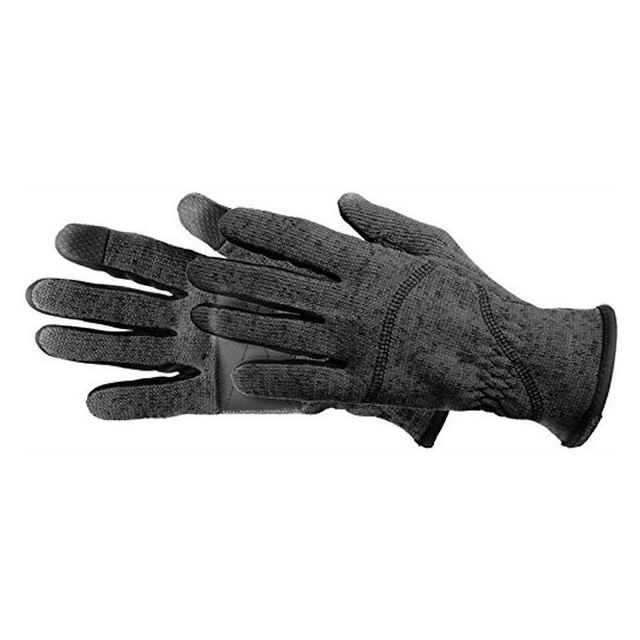 Manzella - Women's Heidi Gloves