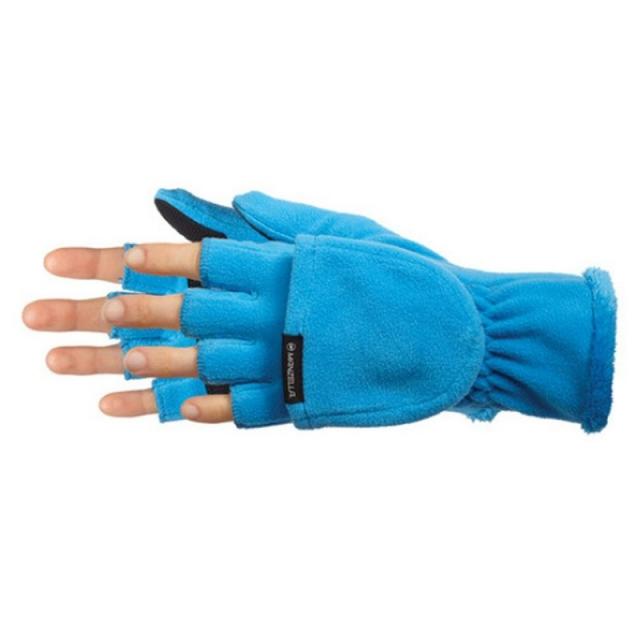 Manzella - Women's Madison Convertible Gloves