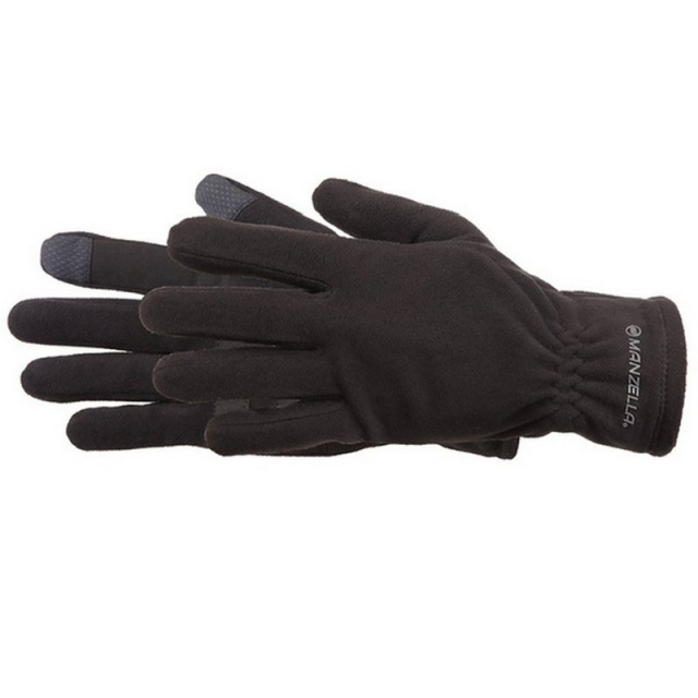Manzella - Women's Tahoe Ultra TouchTip Gloves