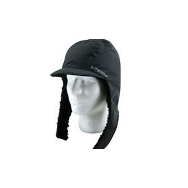 Manzella - Men's Fahrenheit Trapper Hat