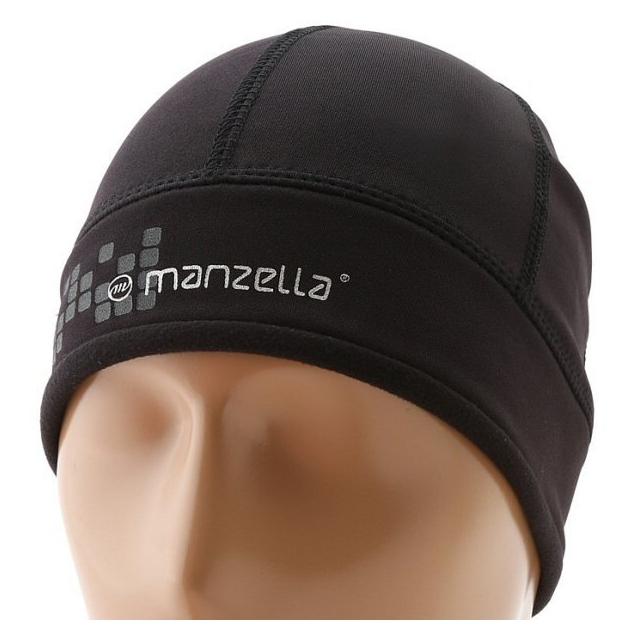 Manzella - Kensington Beanie