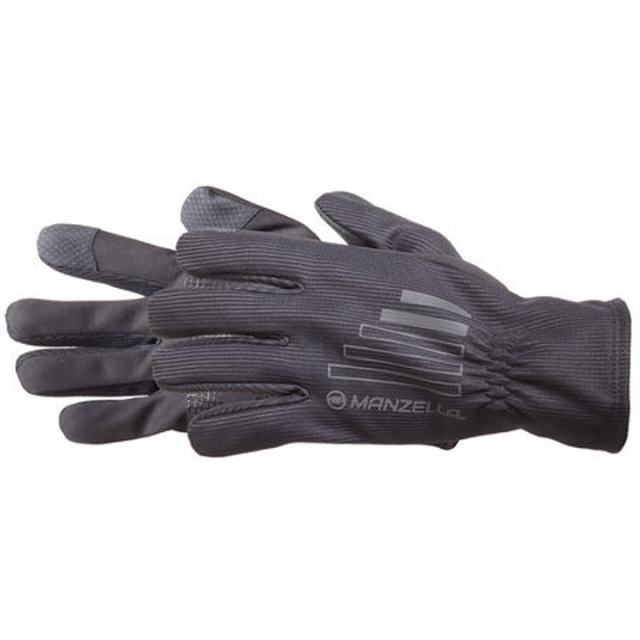 Manzella - Silkweight Windstopper Womens Glove