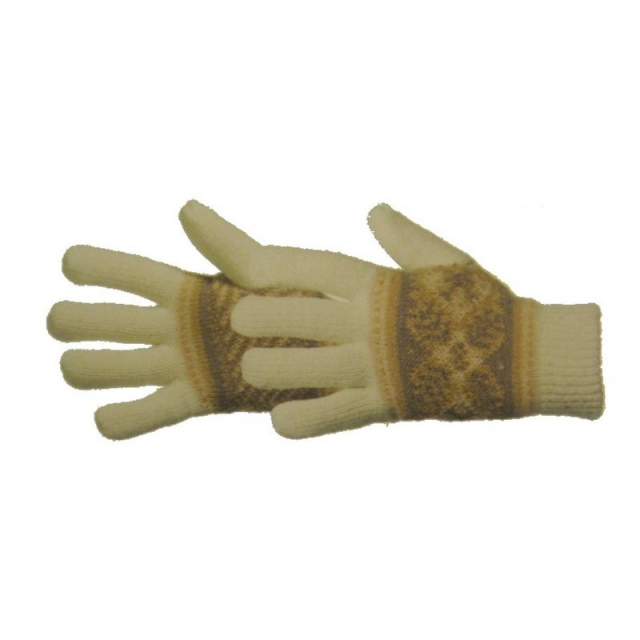 Manzella - Women's Snow Star Gloves