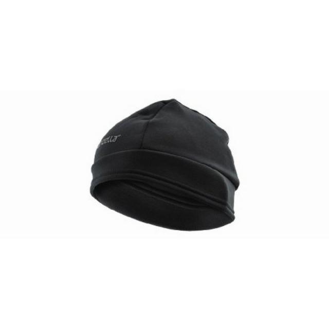 Manzella - Vapor Hat