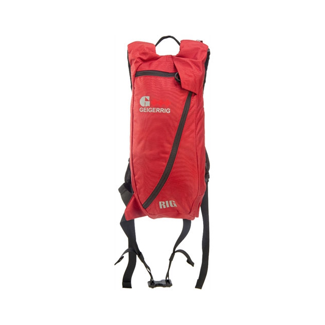 Geigerrig - RIG 70 oz Hydration Pack