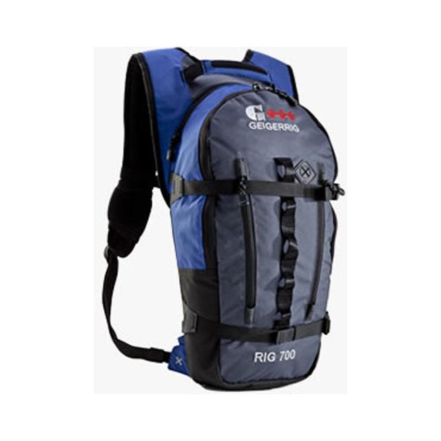 Geigerrig - Rig 700 Hydration Pack