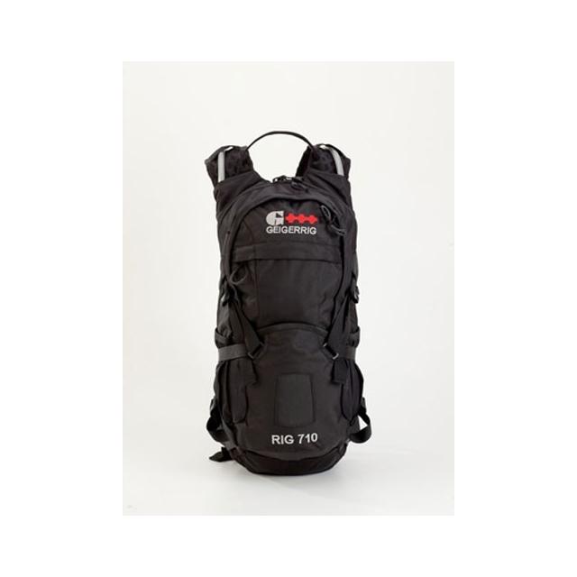 Geigerrig - Rig 710 Hydration Pack