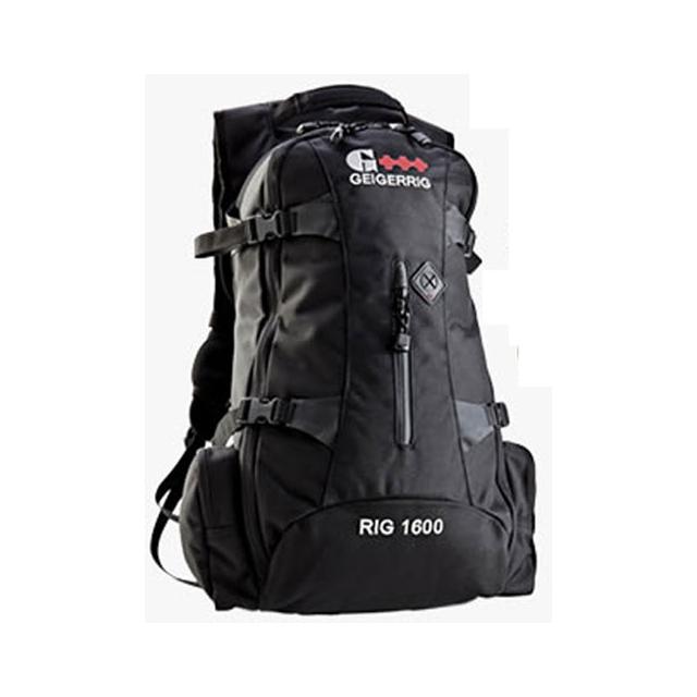 Geigerrig - Rig 1600 Hydration Pack