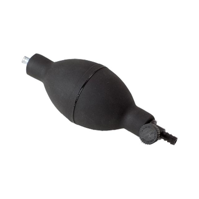 Geigerrig - Powerbulb Replacment