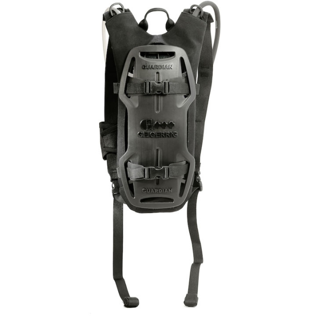 Geigerrig - Tactical Guardian 70 oz Hydration Pack