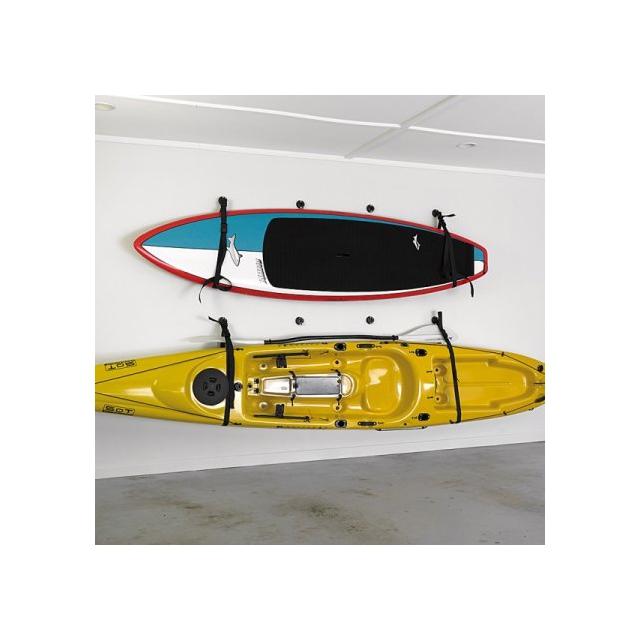 Railblaza - Railblaza Wall Sling and Starport Kayak Hanger