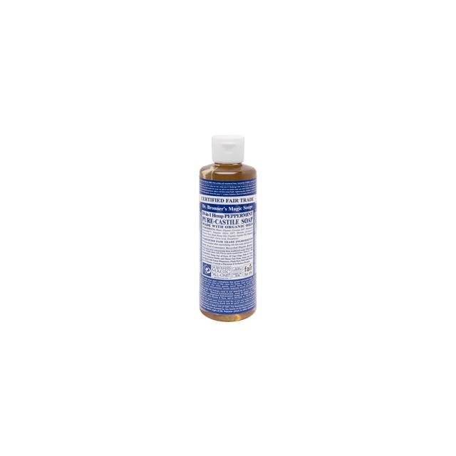 Liberty Mountain - Dr. Bronners Magic Soaps Eucalyptus Soap - Liquid Soap 32OZ