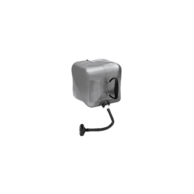 Reliance - Solar Spray Shower - In Size: 5 Gallon