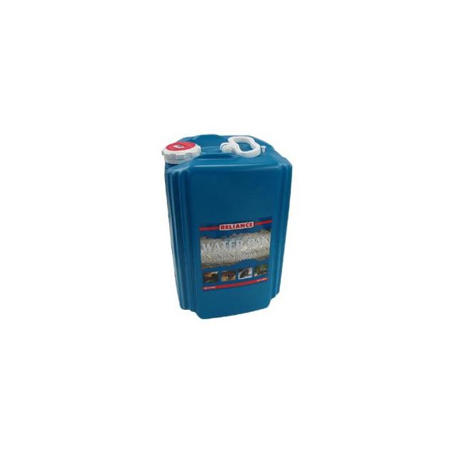 Reliance - 5 Gallon Water-Pak
