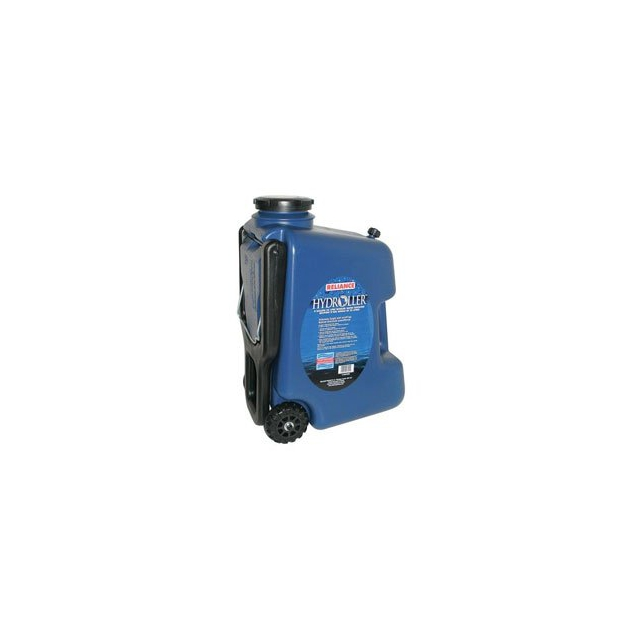 Reliance - 8 Gallon Hydroller