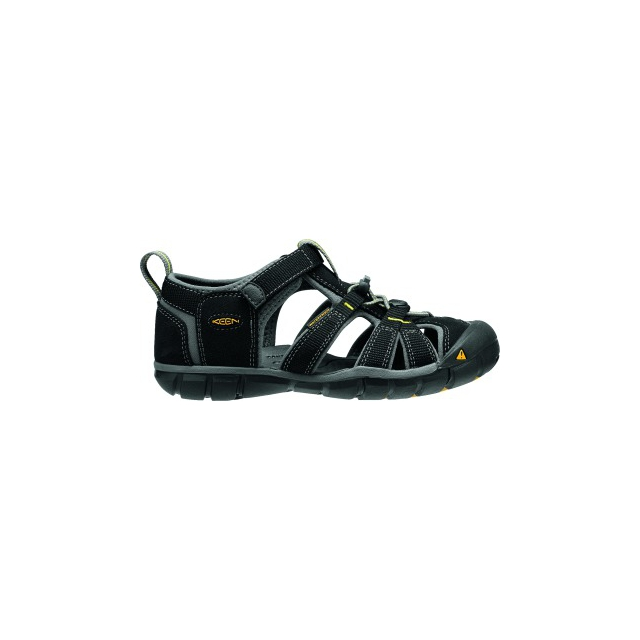 Keen - Little Kid's Seacamp II CNX