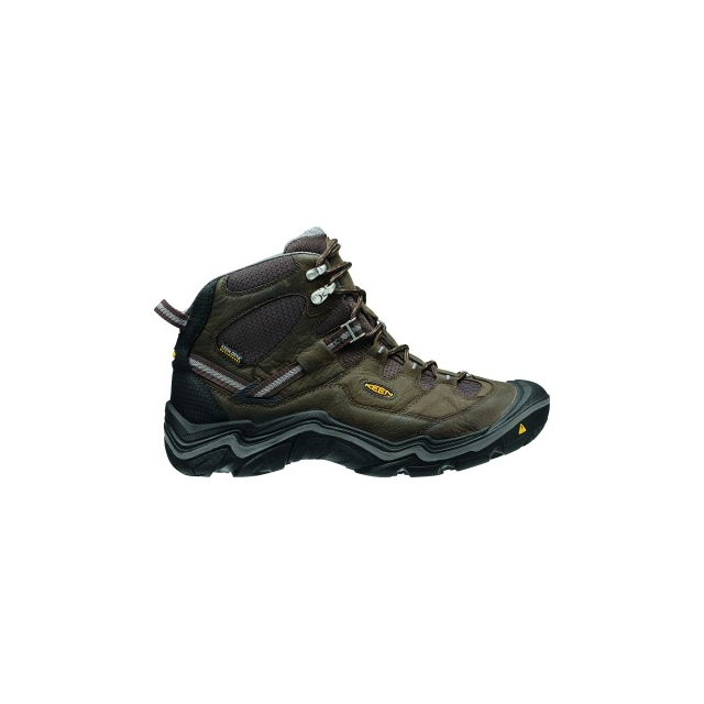 Keen - Men's Durand Mid WP Wide