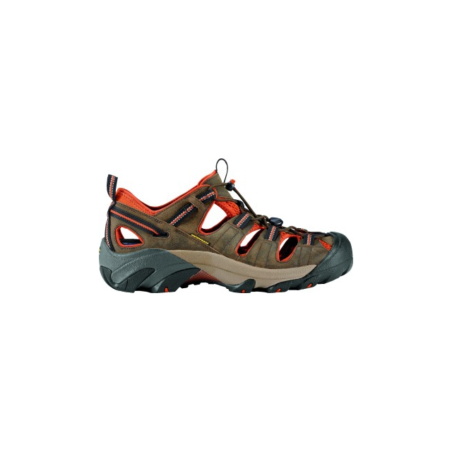 Keen - Men's Arroyo II