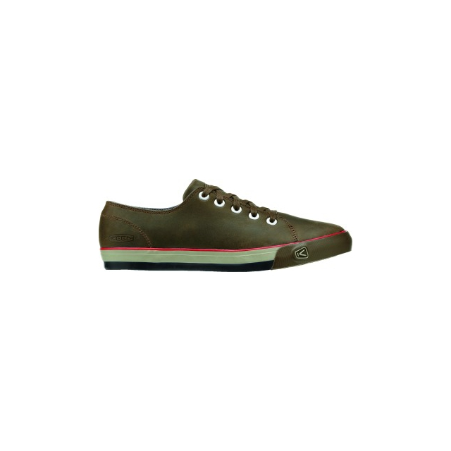 Keen - Timmons Low Lace