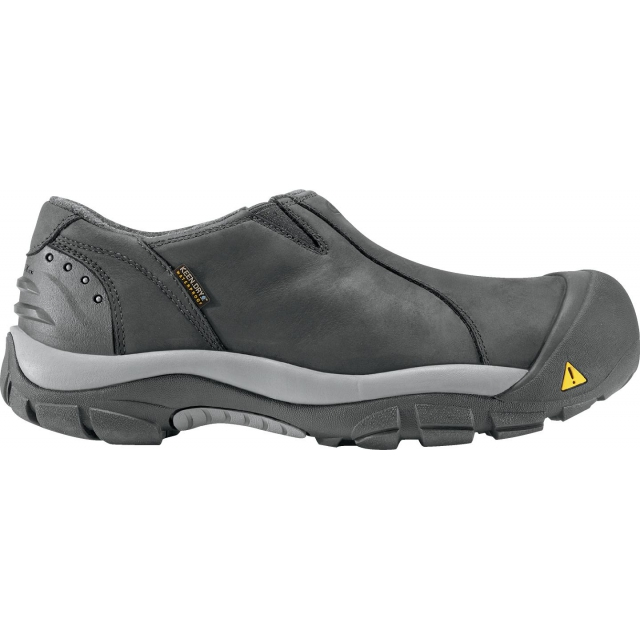 Keen - Brixen Low WP