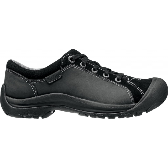 Keen - Briggs Leather