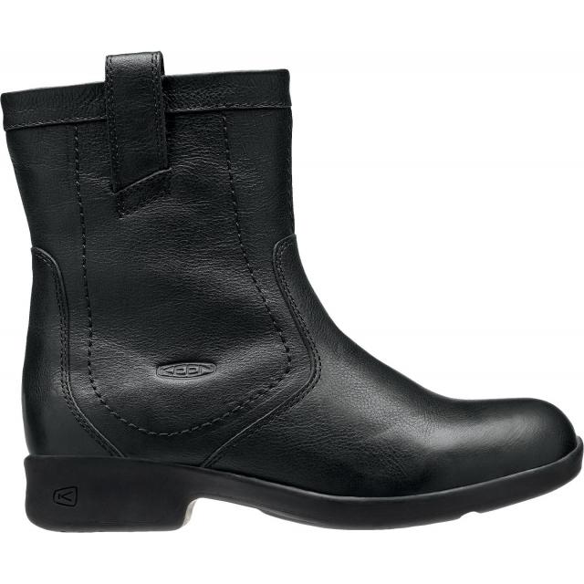 Keen - Tyretread Ankle