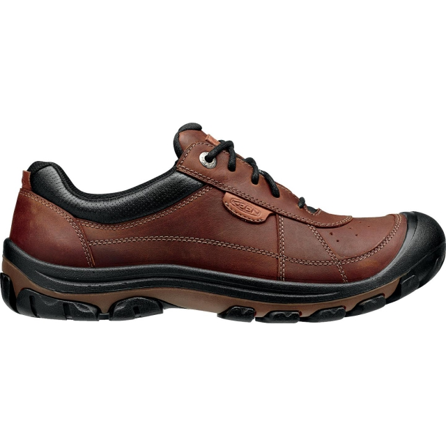 Keen - Men's Piedmont Lace