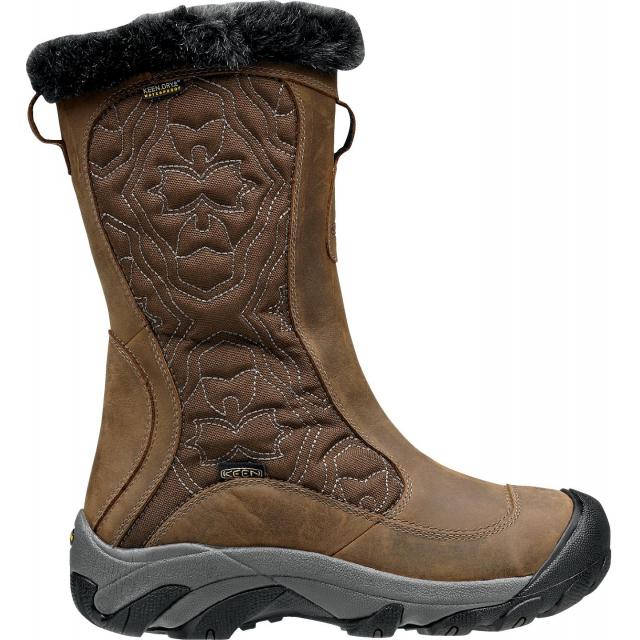 Keen - Betty Boot II