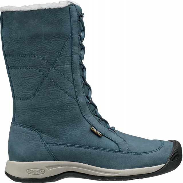 Keen - Reisen Winter Lace WP