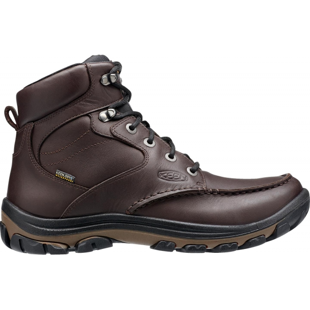 Keen - Anchor Park Boot WP