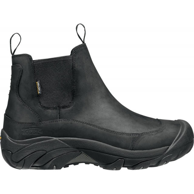 Keen - Anchorage Boot II WP