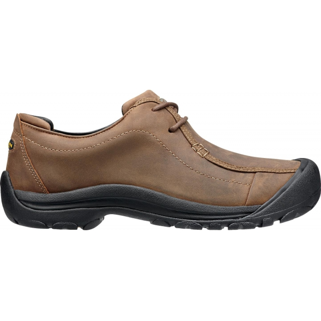 Keen - Men's Portsmouth II