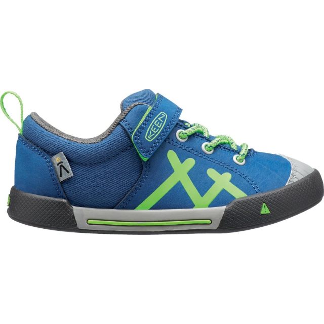 Keen - Encanto Sneaker